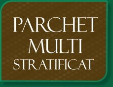 Parchet Multistratificat
